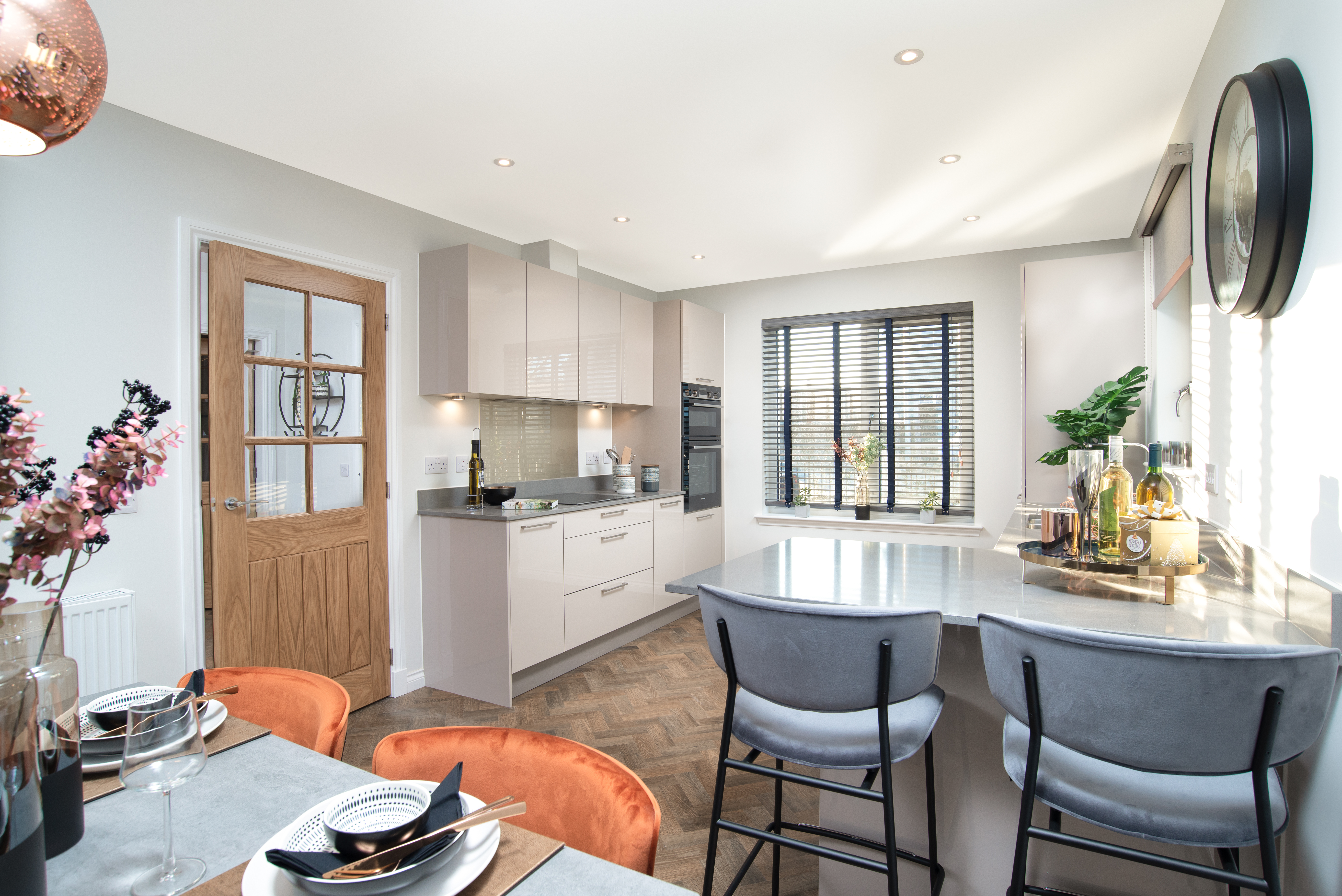 Kirkwood_ Birse Showhome_HR_Final-005