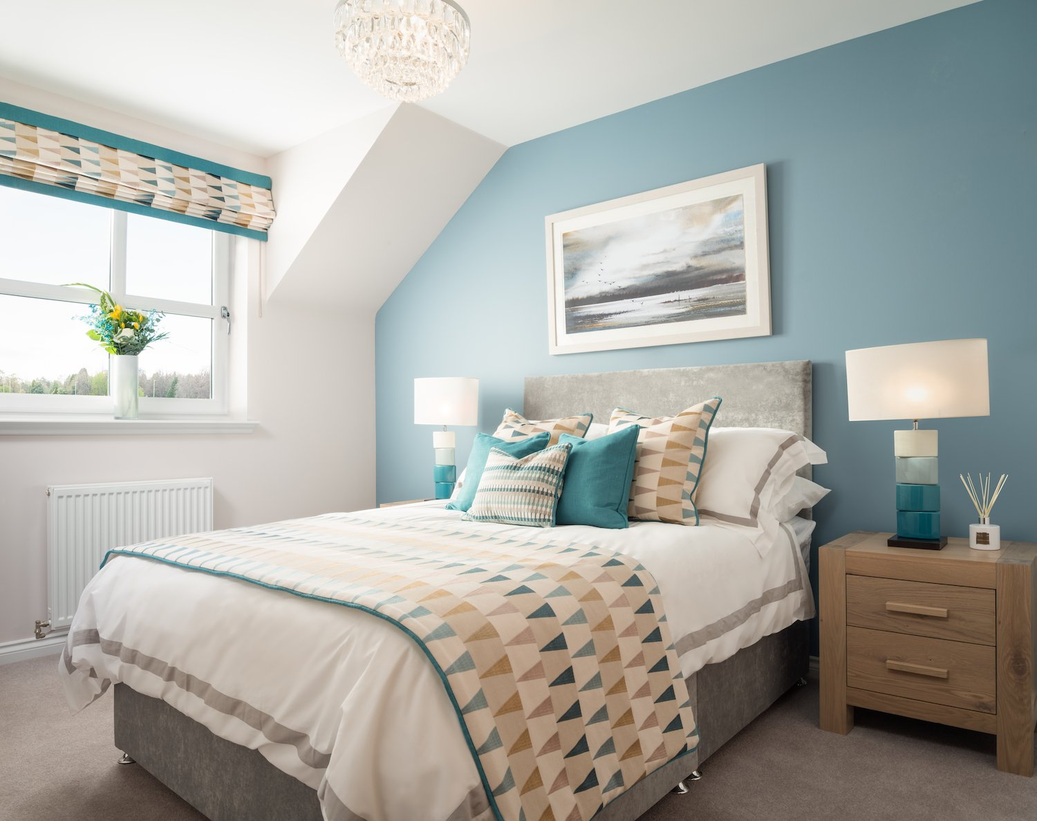 Monymusk-Keir-Bedroom-2-ZZ