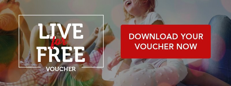 Download-Live-For-Free-Voucher